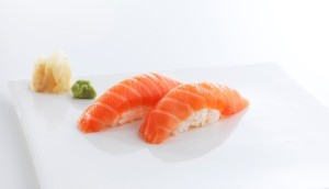 full_nigiri-sushi-con-salmone-norvegese